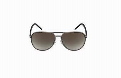 efb3963fa3 lunette Lunettes De Okay Lozza lunettes Homme Soleil 7Yf6vbyg