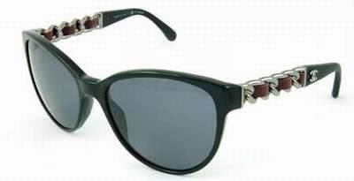 cdcf8bb08118e8 lunettes de soleil chanel noeud blanc,lunette chanel violette,lunettes  chanel montures