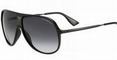 f5e01fff0075db lunettes de soleil emporio armani ea 9424 s,lunettes armani femme 2014,lunette  armani contrefacon