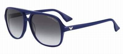 91603e97b0434e lunettes de soleil giorgio armani pas cher,lunette de soleil imitation  armani,monture lunette armani exchange