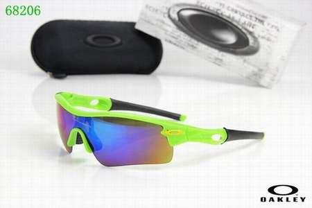 7e79be71ca6e9 lunettes de soleil oakley frogskins pas cher