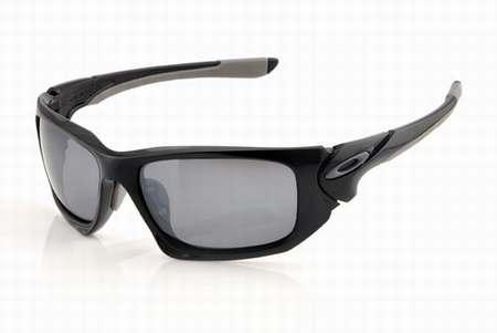 lunettes de soleil oakley homme soldes,lunette de soleil femme 3 suisse, lunettes de soleil krys 02082a781b06