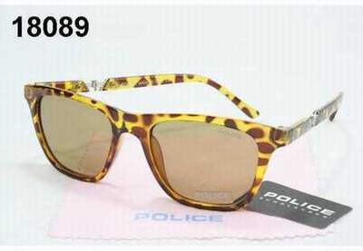 e7f6f191ebcab0 lunettes lunettes Homme Police Soleil Soleil Soleil Solaires Aviator  Lunettes De xqUXSwf0w