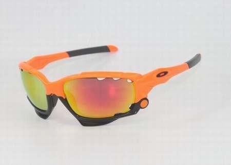 be261fa9324b4 lunettes de soleil pour femme oakley