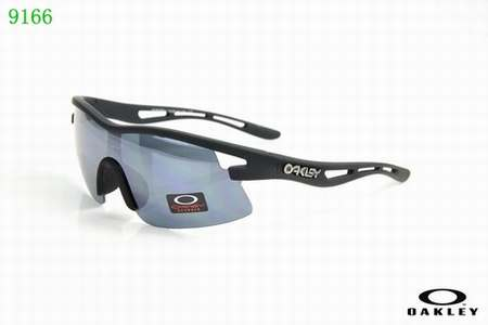 42efc378ddc68 lunettes de soleil pour homme sport