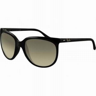 9fe51285e4 Ioffer Ioffer Ioffer Soleil Ban De lunette Homme Ray Clubmaster Lunettes  tw0Cq5x