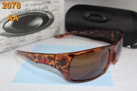 lunettes de soleil ray ban femme grand optical,lunettes de soleil ray ban  homme wayfarer,lunettes de soleil femme escada 0212a46eb100
