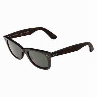 2199583cdff1f Ray Ban De Rb2140 Style lunettes Soleil Wayfarer Wayfarer Lunettes 7nEH7
