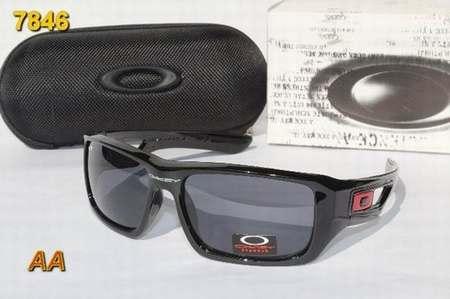 Rondes Rondes Rondes Soleil H Homme lunettes De Femme M M M M Lunettes Ray  Ban p7nwqTxIw c17819736a66