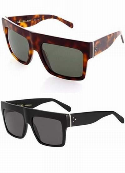 qualité supérieure trouver le prix le plus bas la vente de chaussures lunettes de vue celine homme,lunettes optique celine ...