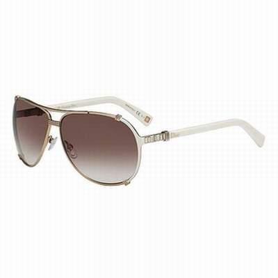 aad73cf83a9f05 Lunettes lunettes Dior Solaire Soleil lunettes Rihanna De rEHrqUxCw