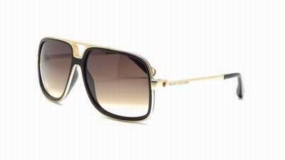 efa6c16b8ad6a8 lunettes marc jacobs femme,lunette de soleil marc jacobs opticien,lunettes  de vue marc