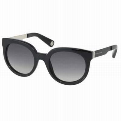 3bc50ba216954 lunette de soleil kaporal pas cher