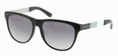 9edf56485aabb8 lunettes marc jacobs mj 494,lunettes de soleil marc jacobs ete 2013,lunette  de