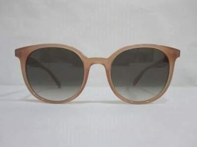 5e9fe40b9cbc5 lunettes paris france