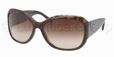 lunettes soleil chanel nouvelle collection,lunettes de soleil chanel  homme,lunette solaire chanel nouvelle collection 789bfddd1b8c