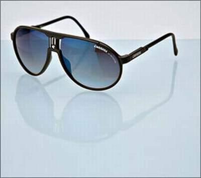 Lunettes Lunettes Mutuelle Mutuelle Mutuelle lunettes Soleil lunette  Dsquared2 RnrwqHYR a98729b9be49