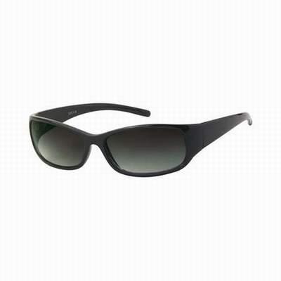 lunette lunette Lunettes lunettes lunettes Mutuelle Dsquared2 Soleil SSABU 7fd4862fc7be