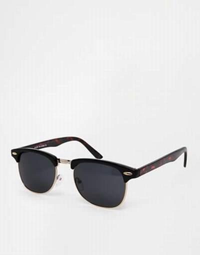 lunettes soleil hancock,lunettes de soleil roberto cavalli pas cher,lunettes  de soleil femme tom ford 2012 7408a05fad19