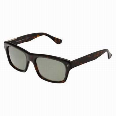 93f1002e3d0b83 lunettes soleil ray ban aviator femme,lunette solaire femme d g,lunettes  soleil ebay