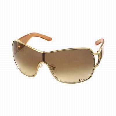 lunettes vue dior 2013,lunettes dior en ligne,lunettes dior nouvelle  collection 6bc866582085