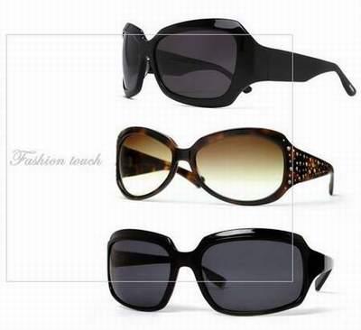 02a1d0a66d4c8 lunettes zadig et voltaire atol