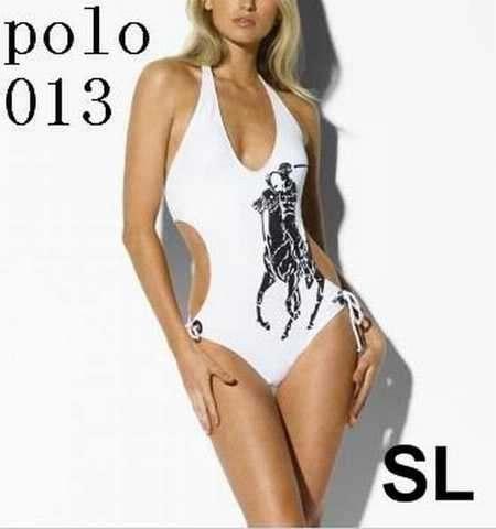 Maillot De Bain Homme Go Sport : maillot de bain homme go sport ~ Melissatoandfro.com Idées de Décoration