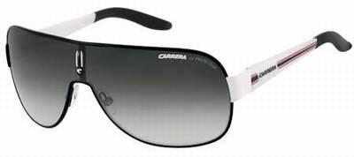 082390b8e8238a montures lunettes vue armani,lunette armani bono,lunettes de soleil armani  prix