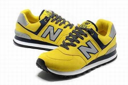 livraison gratuite 45914 cc709 Chaussure Adidas|Vans