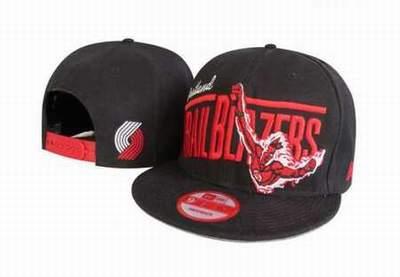 ou acheter des casquette chicago bulls,casquette red bull chicago,porter  une casquette NBA d6bdc7c1f147