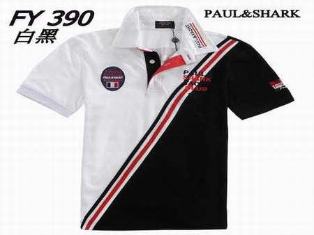 48aee1fe10 polo lacoste pas cher.org,polo homme rue du commerce,polo lacoste fluo femme