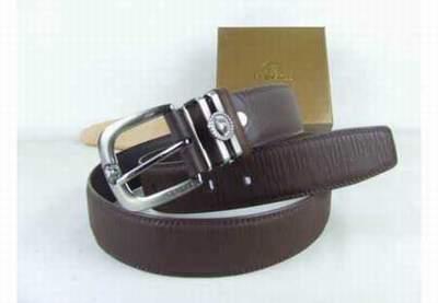 prix ceinture versace france pour homme,ceinture bijou,ceinture pompier 2b5455dbd18