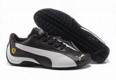 pas cher pour réduction bab4d 9b2dc soldes chaussures Converse bowen,paire de Converse homme ...