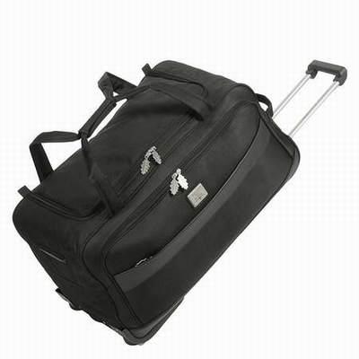 21891a0291 sac voyage ines de la fressange,sac voyage expedition,sac de sport voyage  puma king medium