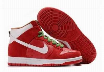 détaillant en ligne 25426 bf5e2 Rouge Vetements Dunks Dunk Noir Nike Foot Homme nike Sb Sous Et  Odqwznx-evaluate.gitelilas.fr