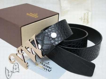 systeme ceinture femme enceinte,ceinture femme serpent,ceinture femme d g  pas cher 8f44492c919
