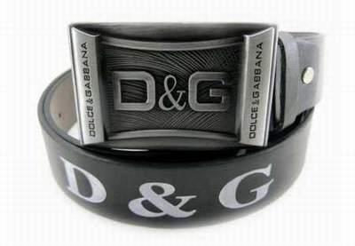 taille de ceinture femme,ceinture dolce gabbana nouvelle collection,ceinture  de luxe prix 9ee8943c563a