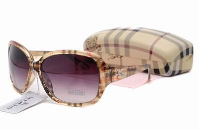 taille lunette burberry evidence,lunettes de soleil 2014 burberry femme 2013 ,lunette de vue burberry pour femme fb1dcc8764bd