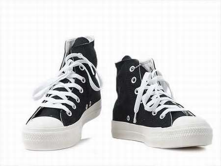 converse femmes edition limitee