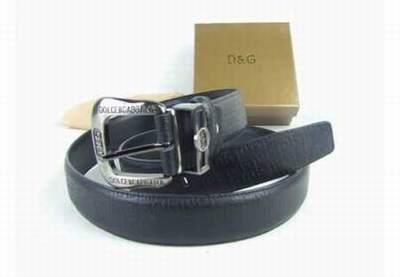 vente marque,combien coute la ceinture dolce gabbana,ceinture dolce gabbana  fashion homme cb7fefa4e49