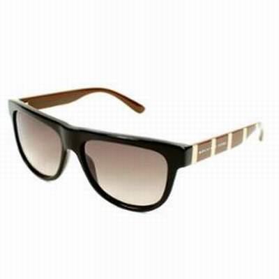 cd95d0c021148 vente privee lunettes marc jacobs