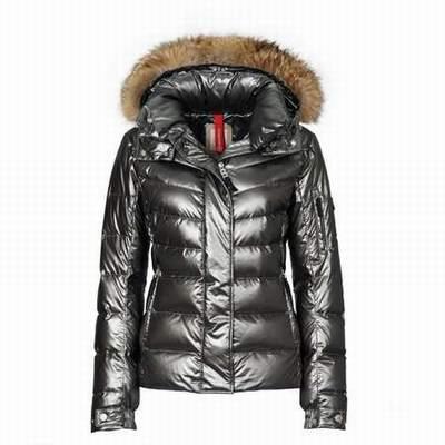 79250654ccc veste ski volcom pas cher